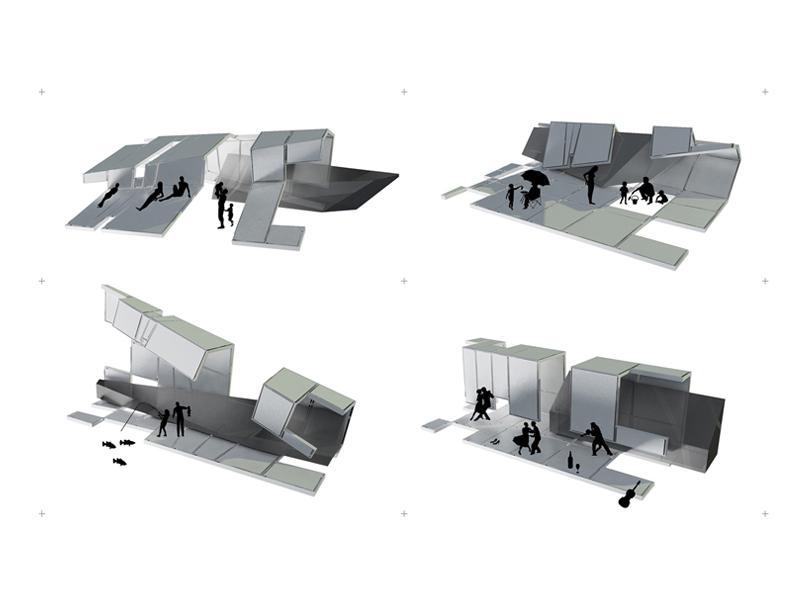 HouseWrap2.jpg