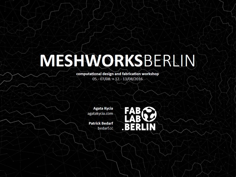 meshworks_01