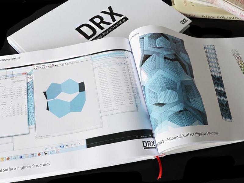 DRX2012-01.jpg