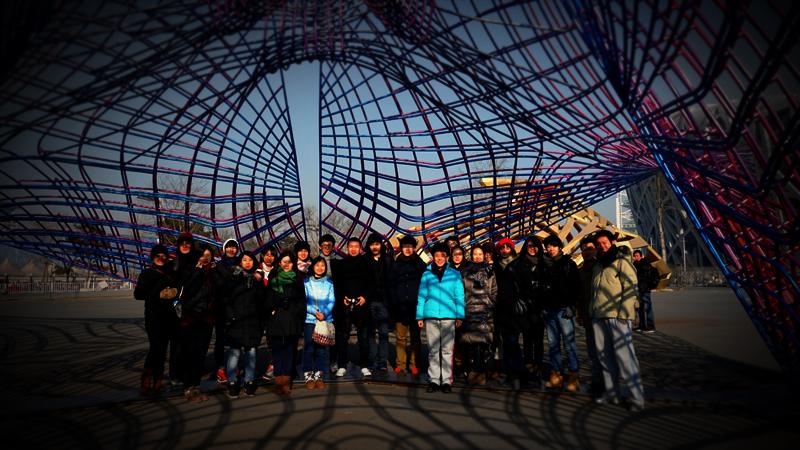 03_AA Beijing_Trip