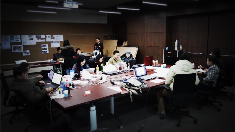 03_AA Beijing_Unit1