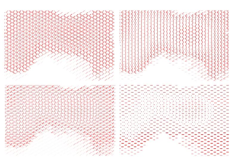 AA_VSBeijing2014_DfferentVisualisations