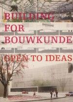 buildingforbk04