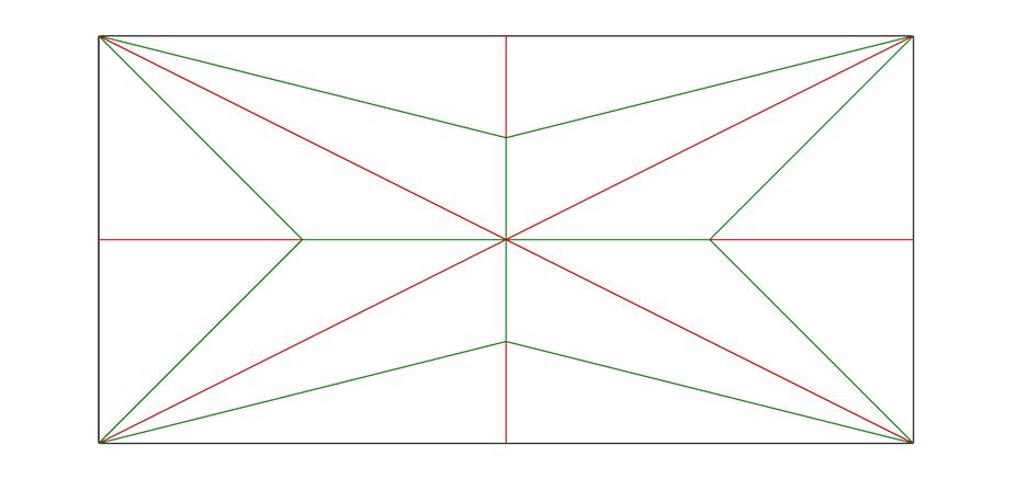 Folding pattern.jpg