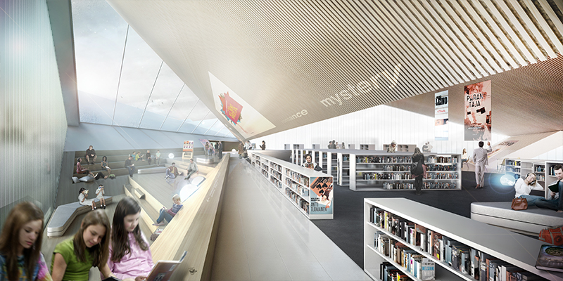 Library-04.jpg