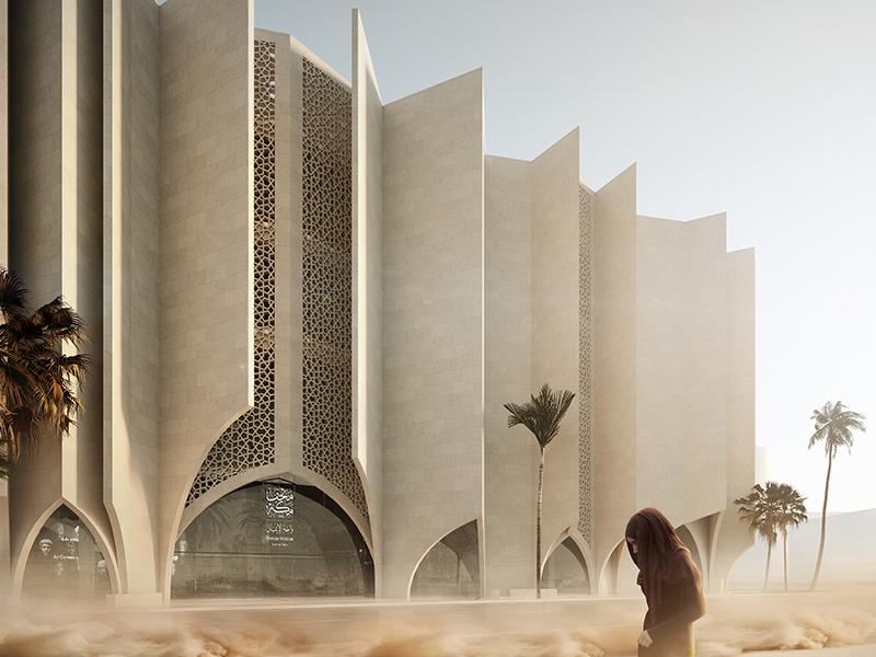 MakkahMuseum-09.jpg
