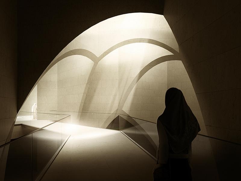 MakkahMuseum-10.jpg