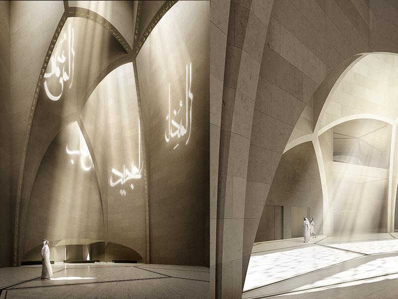 MakkahMuseum-12.jpg
