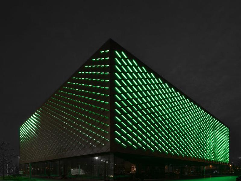 urbanplanningmuseum-henn05