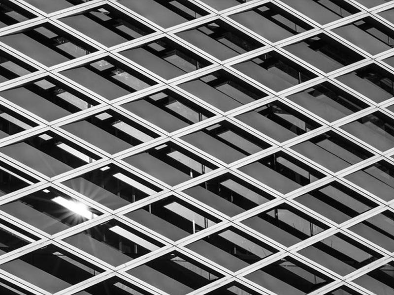 urbanplanningmuseum-henn06