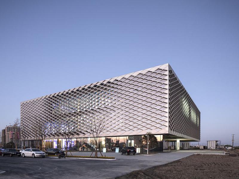 urbanplanningmuseum-henn07