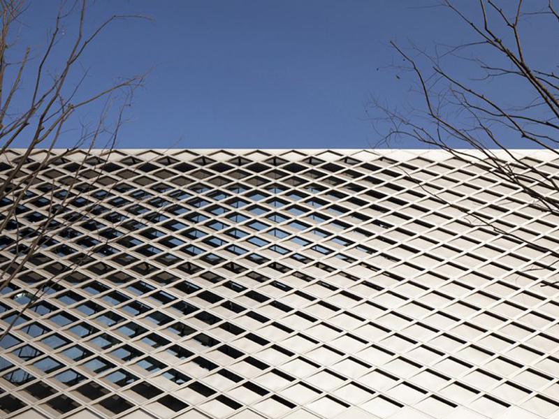 urbanplanningmuseum-henn09