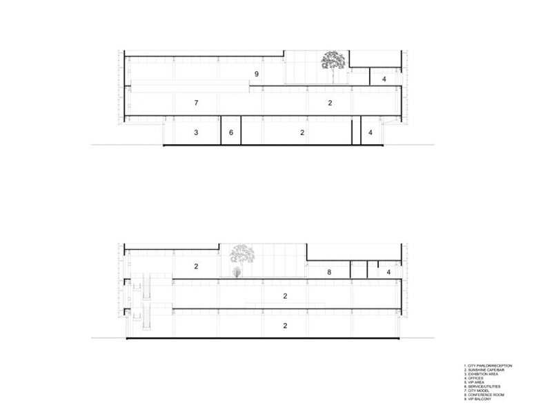 urbanplanningmuseum-henn13