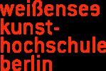 weissensee_logo_start