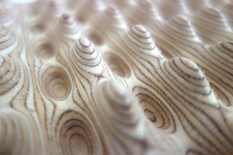 01_CNC-milling-Kycia A.