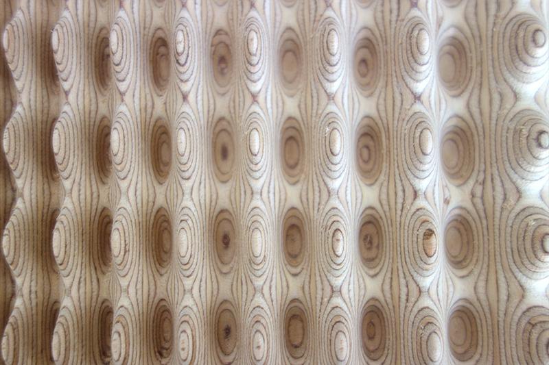 03_CNC-milling-Kycia.jpg