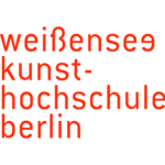 03weissensee_logo_start