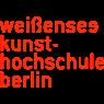 03weissensee_logo_start