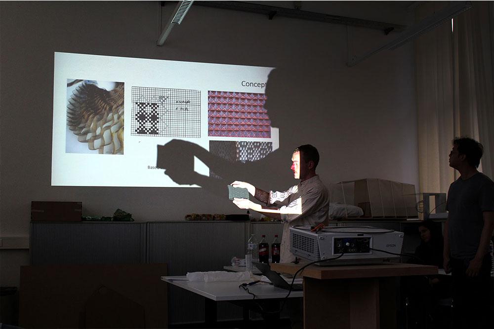 efnMobil-UAntwerp_03_Student-presentations.jpg