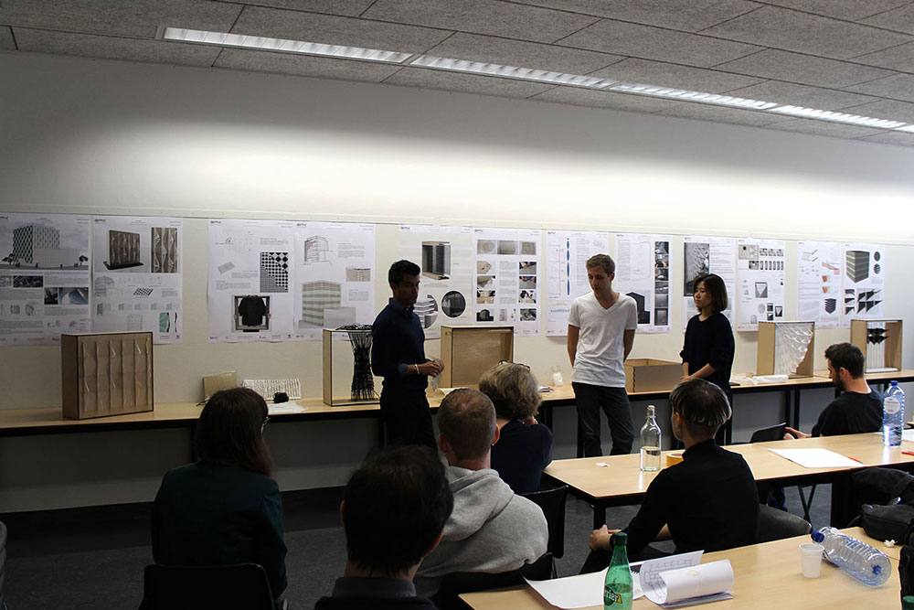 efnMobil-UAntwerp_10_Final-presentation-of-workshop-results.jpg