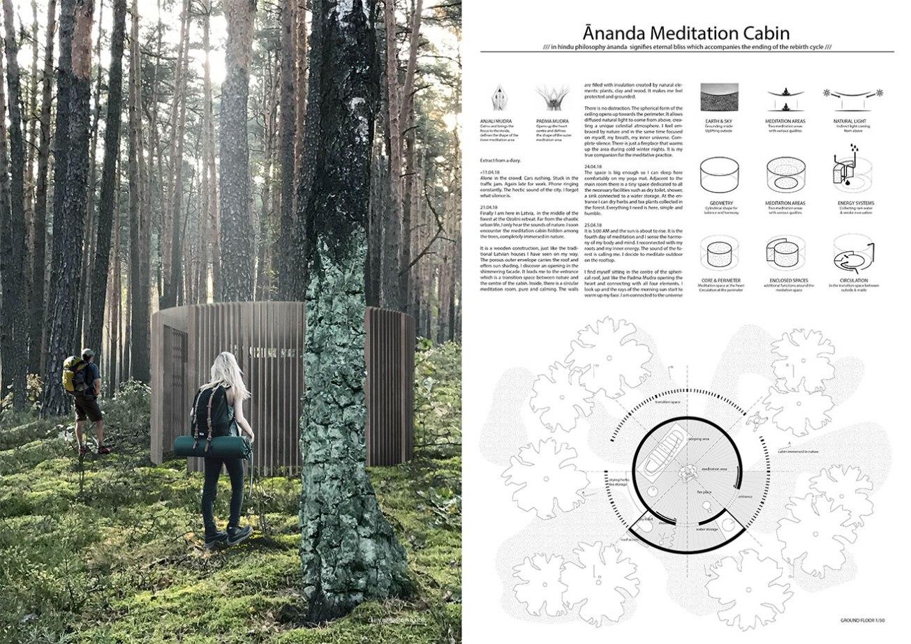 meditation-cabin-01