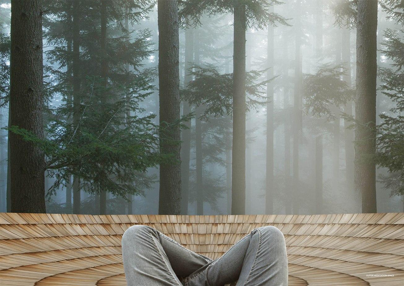 meditation-cabin-04