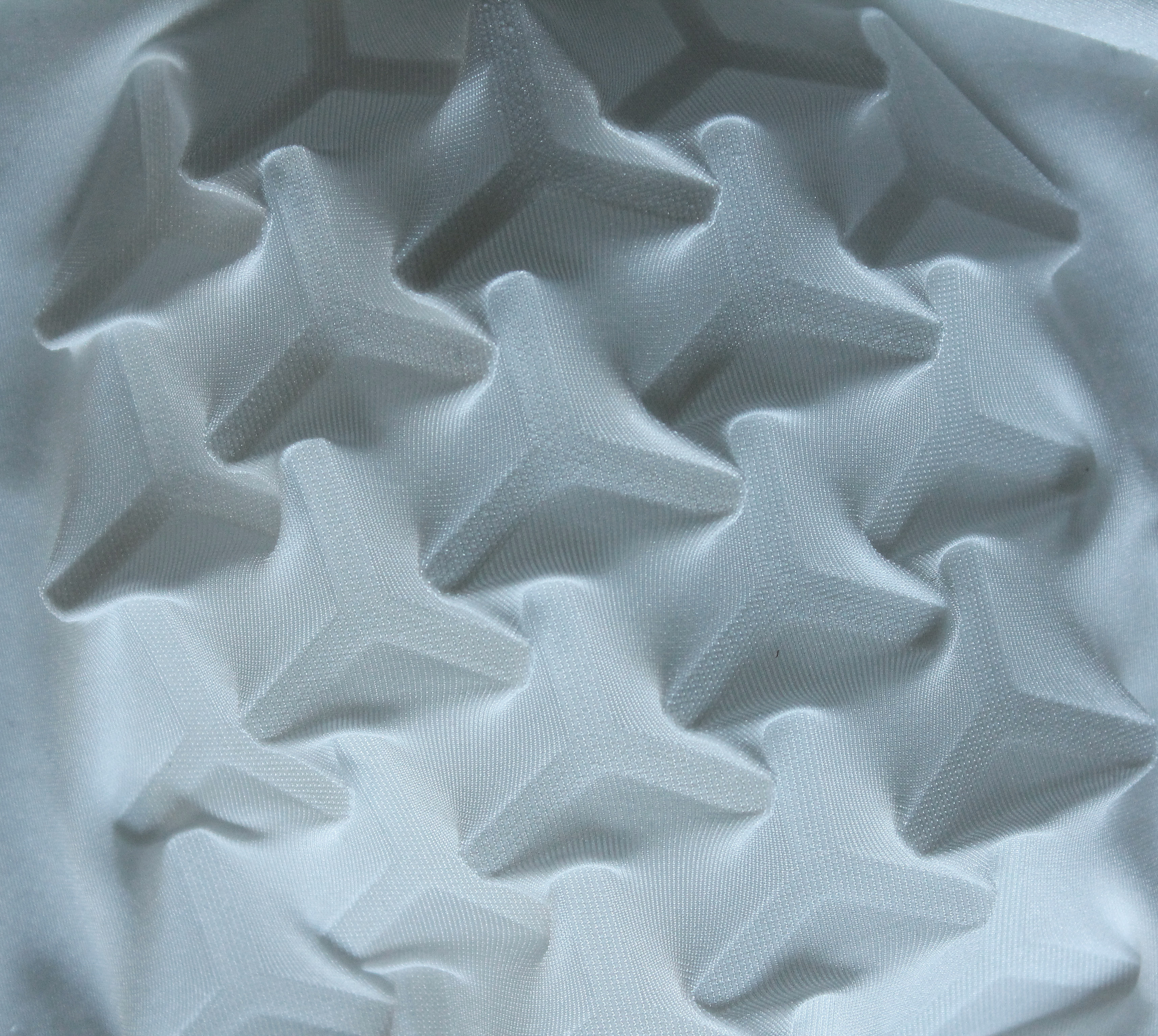 Self-Shaping-Textiles-09