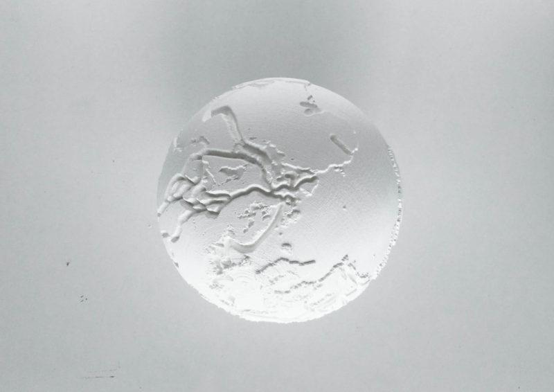 SPHERES3-800x566